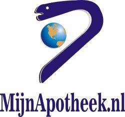Logo Dna Testen